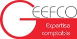 Geefco